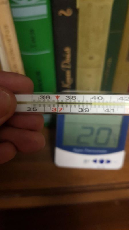 Сколько человек выделяет тепла?
